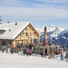 Berghof_Winter