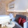 komfort-doppelzimmer-zirbe