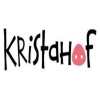 Kristahof01
