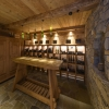 exklusives-berghaus-gauertal-montafon-16