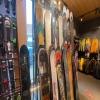 Shop_innen